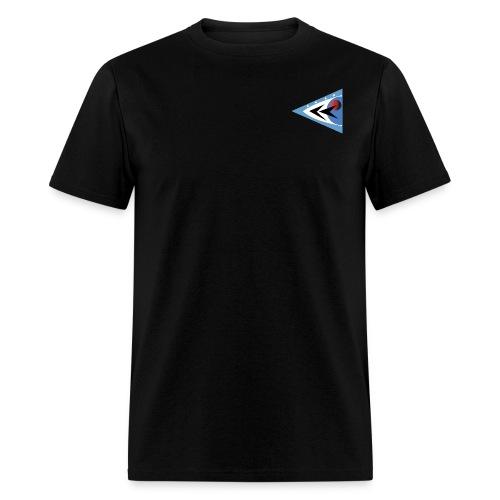 Ultra Probe Tee - Men's T-Shirt