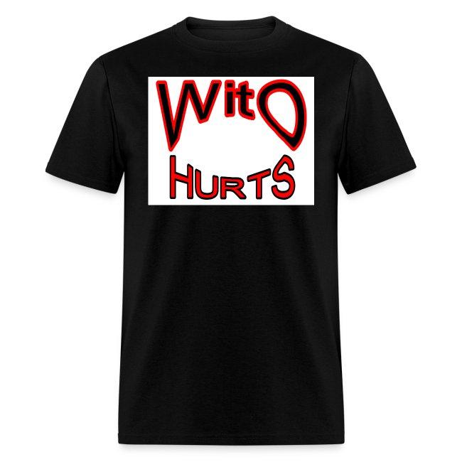 WHURTS