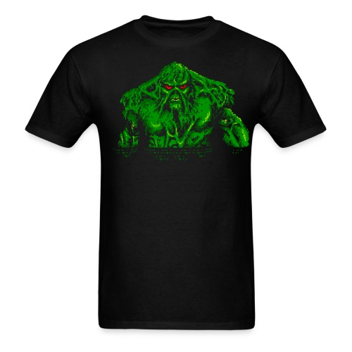 Thing - Men's T-Shirt