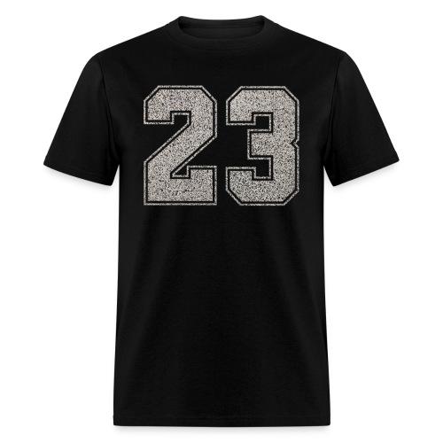 Jordan Cement 10 4 3 - Men's T-Shirt