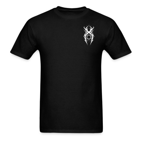 THE AWAKXNING - Men's T-Shirt