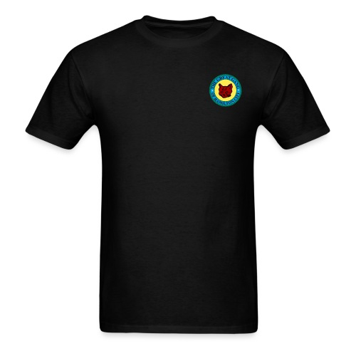 COOL png - Men's T-Shirt