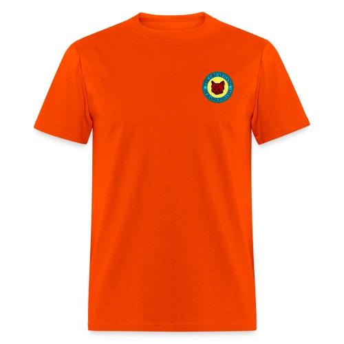 COOL png - Men's T-Shirt