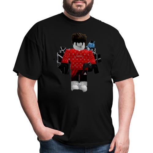 Inkblind merch store - Men's T-Shirt