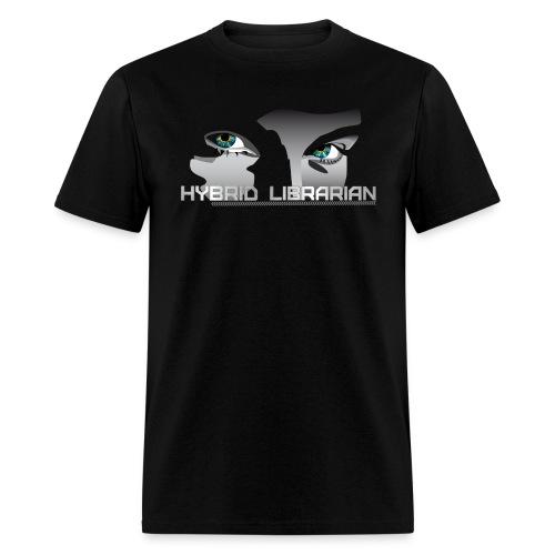 HL New version - Men's T-Shirt
