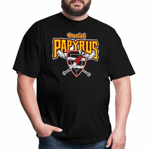 guelahpapyrus - Men's T-Shirt
