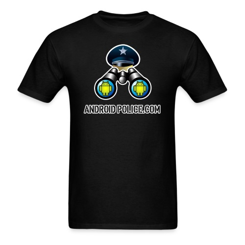 Romarto Design 5 - Men's T-Shirt