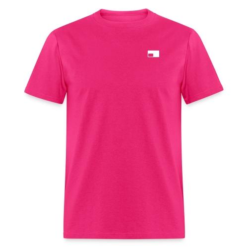 icon - Men's T-Shirt