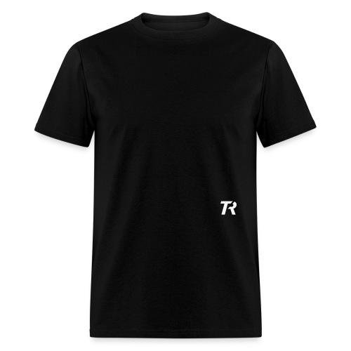 sick - Men's T-Shirt