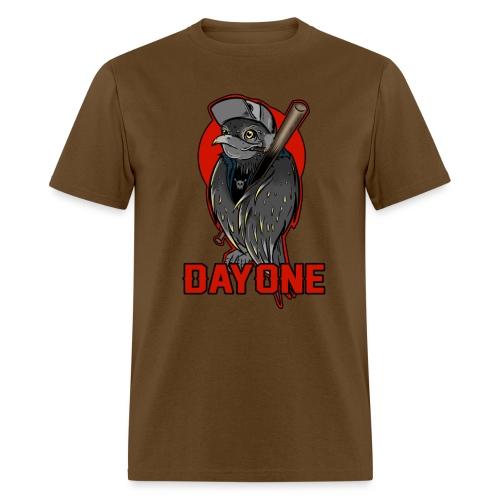 d15 - Men's T-Shirt