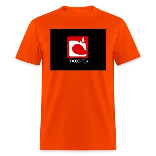 mojan. - Men's T-Shirt