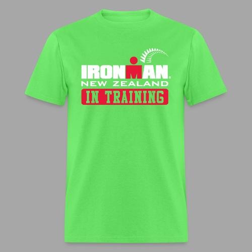 im new zealand it alt - Men's T-Shirt