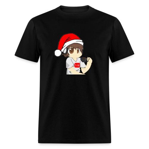 yami3 - Men's T-Shirt