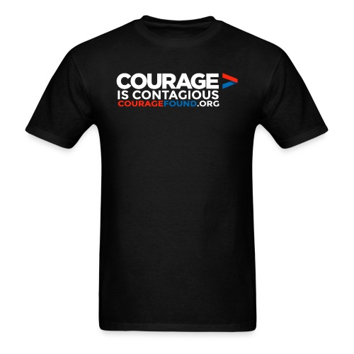 6697837 113646676 design 3 2 2 white orig png - Men's T-Shirt
