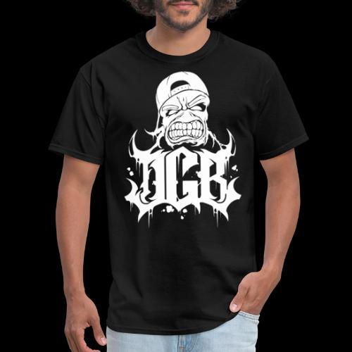 DGB Merch - Men's T-Shirt