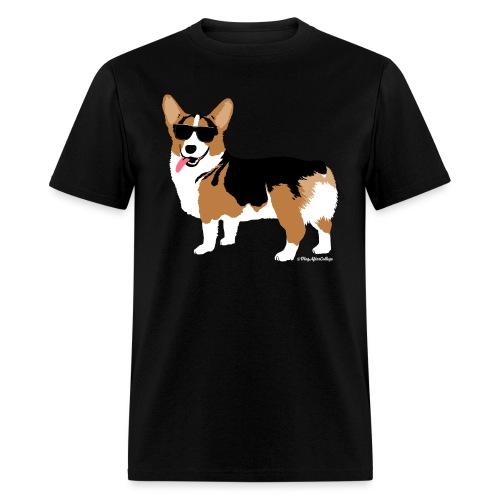 Big Gatsby - Men's T-Shirt