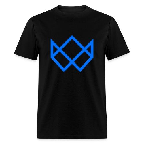 Newest Auttaja Logo - Men's T-Shirt
