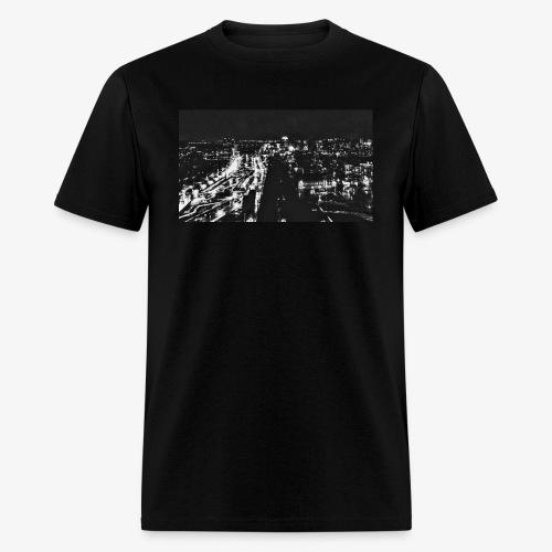 900 Collection - Men's T-Shirt