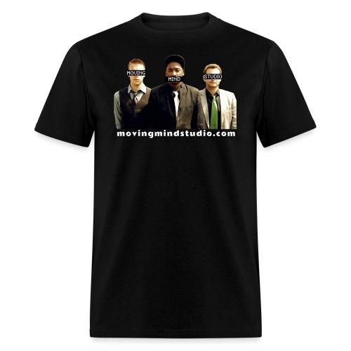 SuitShirt png - Men's T-Shirt