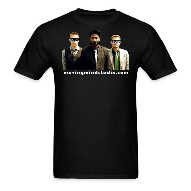 SuitShirt png