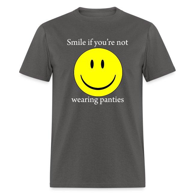 smileywords1