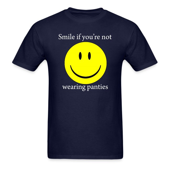 smileywords1