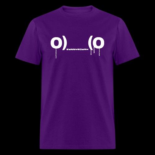 Funnymouth - Men's T-Shirt