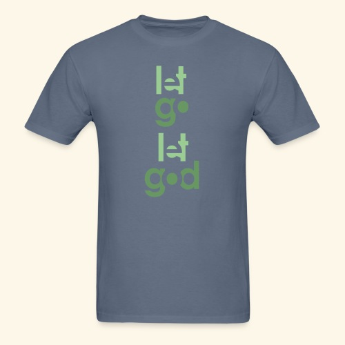 LGLG #9 - Men's T-Shirt