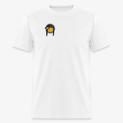 GlomanGang png - Men's T-Shirt