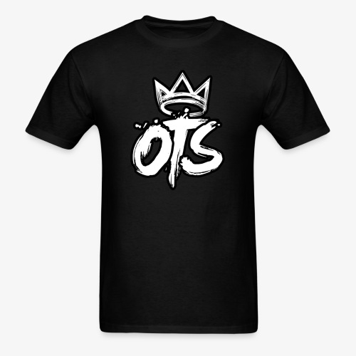 OTS Season I Pack - Men's T-Shirt