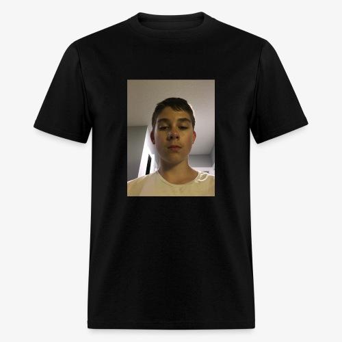 image0 - Men's T-Shirt