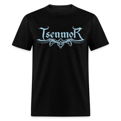 Get Mjollnir'd - Men's T-Shirt
