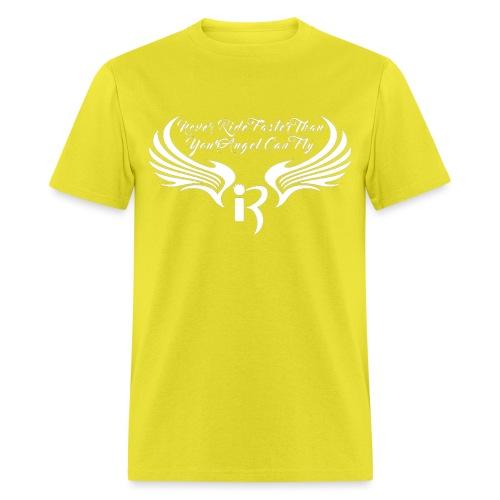 Image7 png - Men's T-Shirt