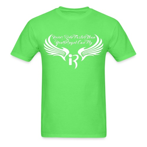 Image7 png - Men's T-Shirt