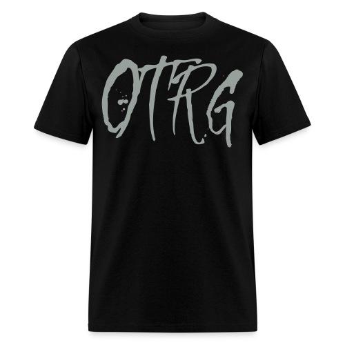otrg 00 - Men's T-Shirt