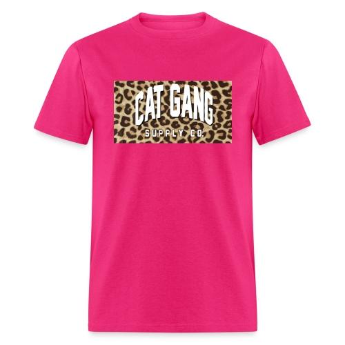 cgprint - Men's T-Shirt