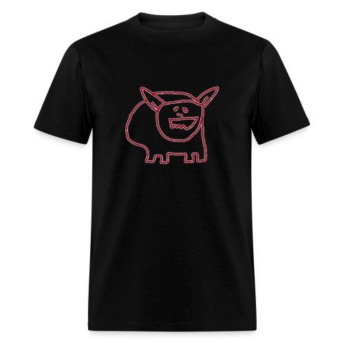 rosh - Men's T-Shirt