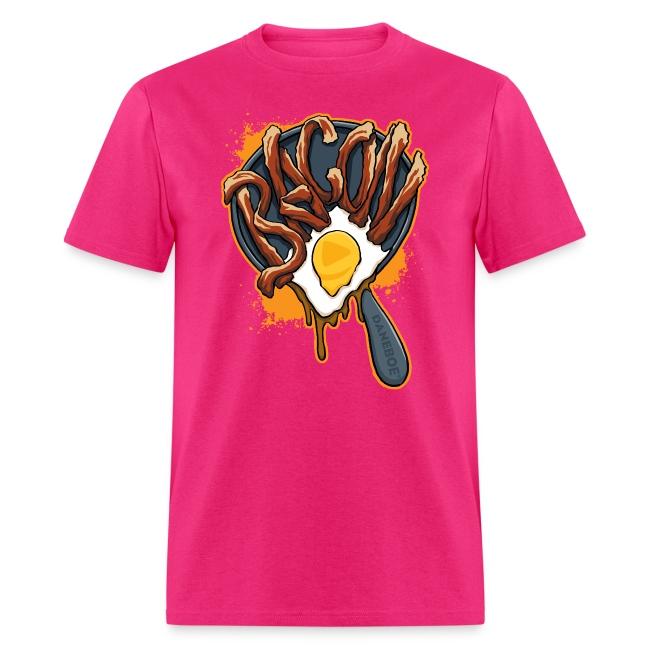 11 dnbo bacon2