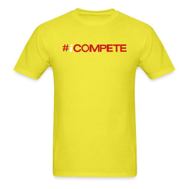 icompete_logo_final_outli