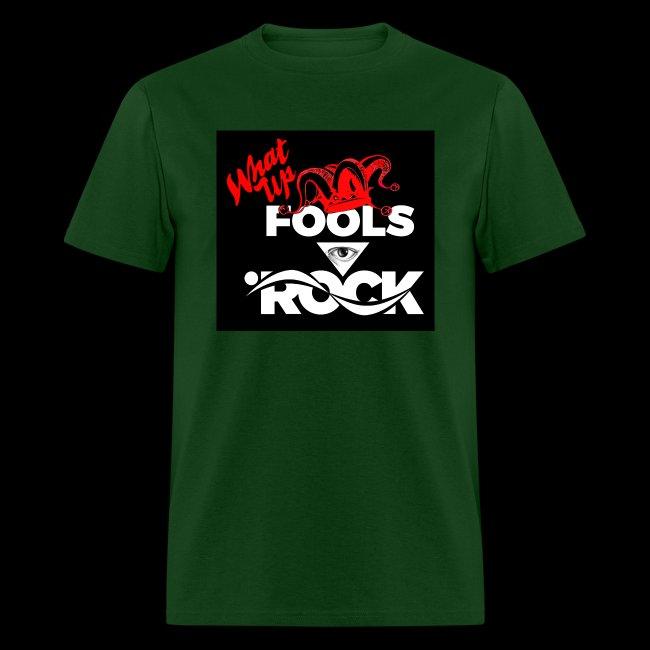 Fool design