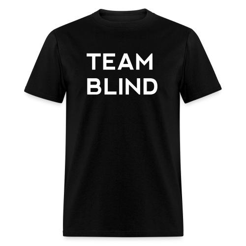 Team Blind ANZ Merchandise - Men's T-Shirt