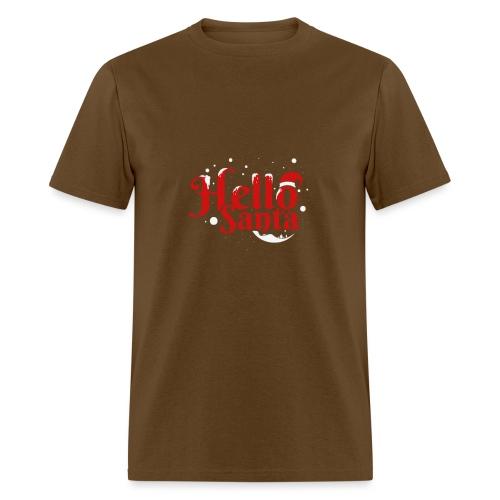 d14 - Men's T-Shirt