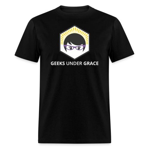 Untitled 2 png - Men's T-Shirt