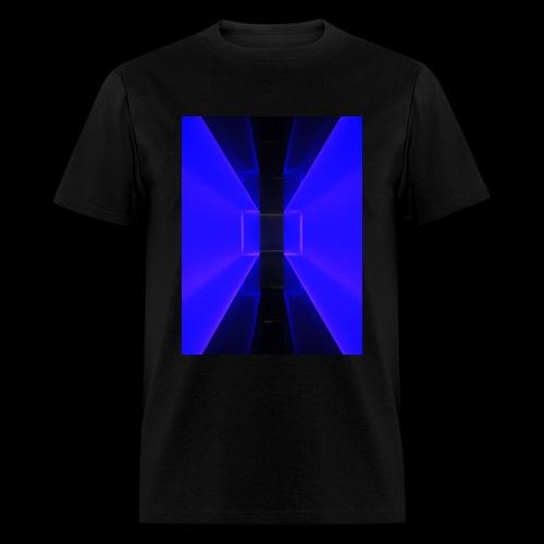 Walkway - Men's T-Shirt