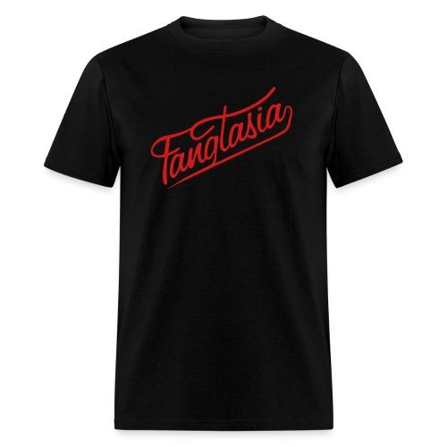 fantastic blmabo - Men's T-Shirt