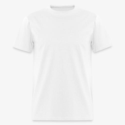 Wickedest Woman T-shirts - Men's T-Shirt