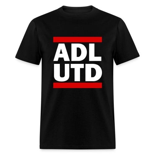 ADL UTD - Men's T-Shirt