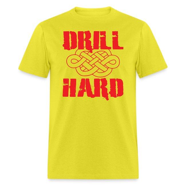 drillhard2