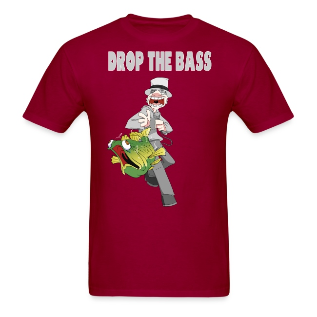 dropthebass5
