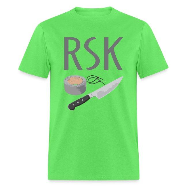 rskpka2